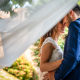 Matrimonio alle Colombare